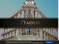 Nador Events